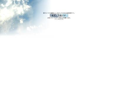青空〜夕焼け空