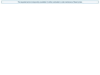 東京医科歯科大学附属図書館