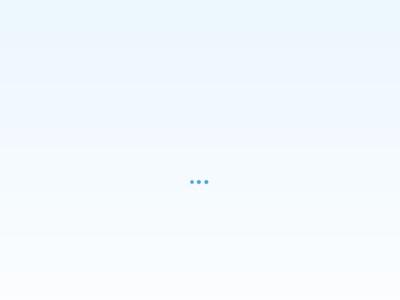 よーちゃんの雑学ブログ