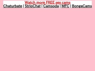 風俗ガイドNET‐兵庫