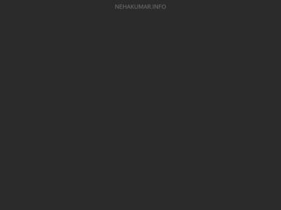 2017-2018年通販福袋情報サイト