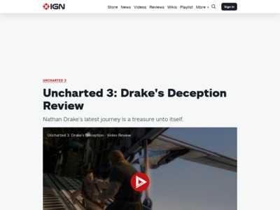 http://ps3.ign.com/articles/121/1210241p2.html