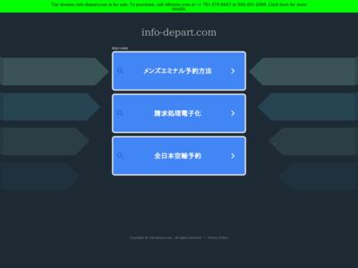 情報起業家のための!情報販売ページ格安作成サービス