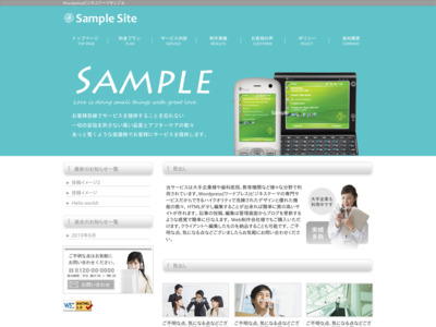 http://theme.o2gp.com/sample031/