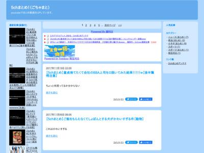 トレンドトレンダー速報www
