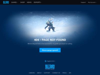 http://us.blizzard.com/en-us/games/d3/