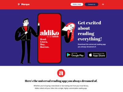 http://www.aldiko.com/