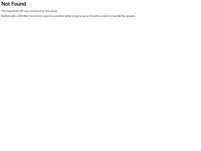 ギノちゃん肺癌闘病記