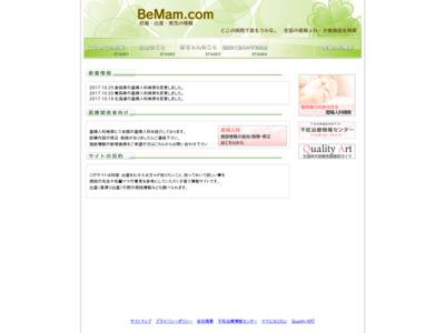 BeMam.com