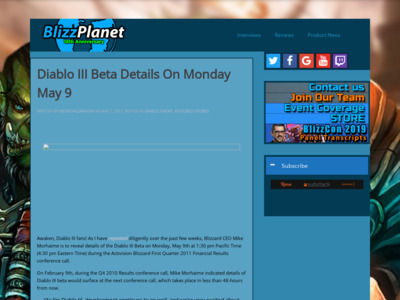 http://www.blizzplanet.com/blog/comments/diablo-iii-beta-details-on-monday-may-9