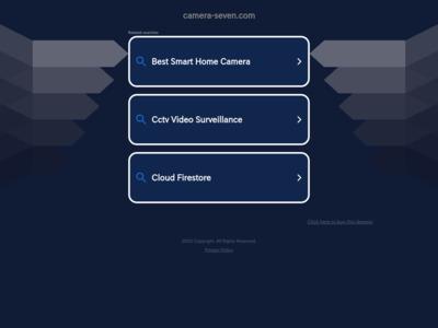 http://www.camera-seven.com