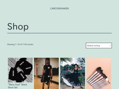 カーコン車検.com