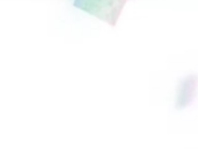 http://www.chs.nihon-u.ac.jp/