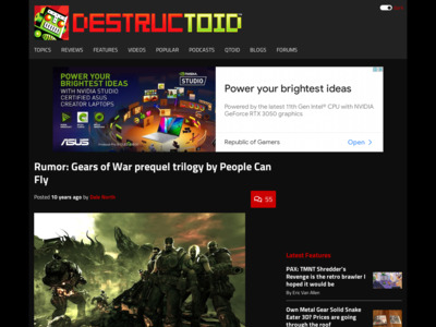 http://www.destructoid.com/rumor-gears-of-war-prequel-trilogy-by-people-can-fly-216502.phtml