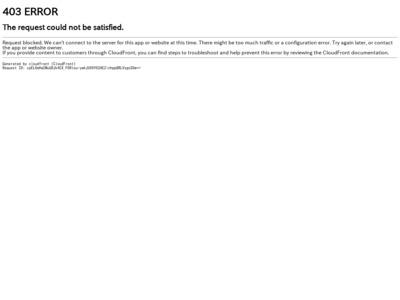 http://www.deviantart.com/download/88763550/Pentium_by_RenaRules.jpg