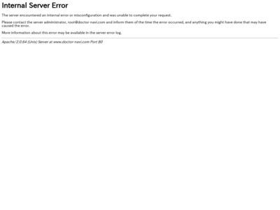 MEDLINEplus: Drug Information