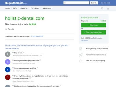 「歯が巻き起こす病気」研究レポート