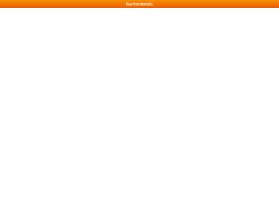 日本病態栄養学会