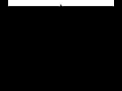 http://www.evangelion.co.jp/