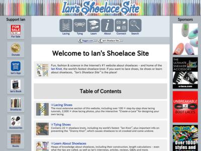 http://www.fieggen.com/shoelace/index.htm