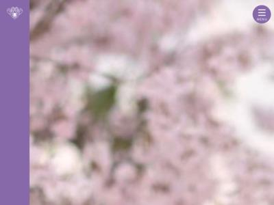 http://www.gakuen-nagano.ac.jp/academy/index.html