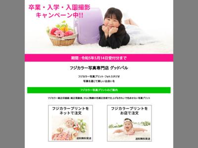 http://www.goodpal.co.jp