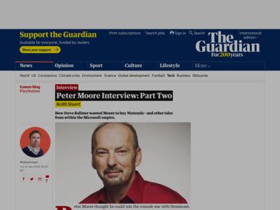 http://www.guardian.co.uk/technology/gamesblog/2008/sep/11/playstation.microsoft