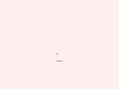 猫専用の個室型ペットホテル『ねこべや名古屋』