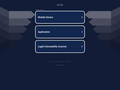 第35回日本脊椎脊髄病学会