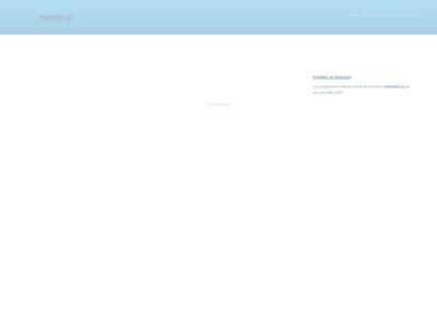 宮田歯科医院(徳島市)
