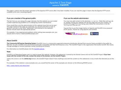 中川動物病院(草津市)