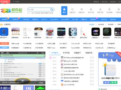 YummyFun cafe