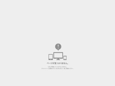 横浜マンダリンホテル ドッグカフェ&ドッグラン