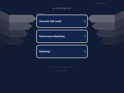 医療法人社団秀鳳会 メディカルセンター歯科