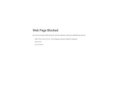 富山県薬事研究所