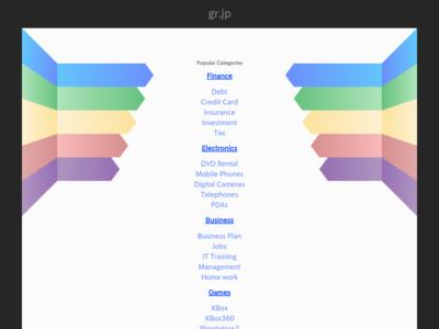 日本レット症候群協会