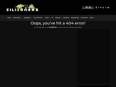 http://www.siliconera.com/2011/07/27/pokemon-director-sad-that-e3-was-all-about-killing/