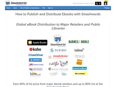 http://www.smashwords.com/about/how_to_publish_on_smashwords
