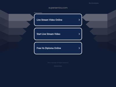 スーパー銭湯.com