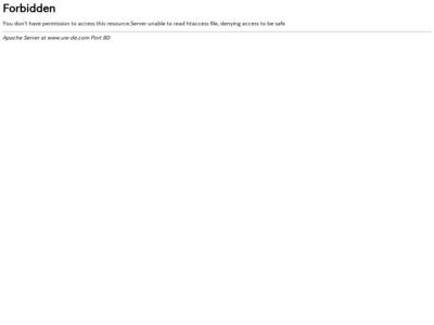 DECOO'S HP Search