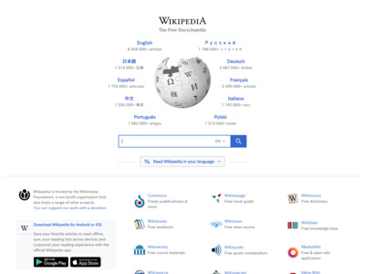 http://www.wikipedia.org/