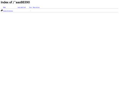 運転免許のことなら東武かすみ自動車教習所
