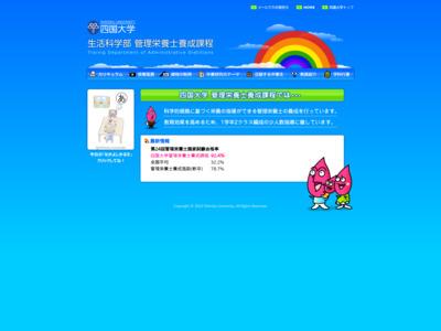 http://www2.shikoku-u.ac.jp/kanei/