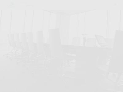 株式会社オアシス-様々な分野に特化した総合広告代理店-