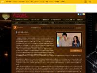 http://www.ytv.co.jp/taburakashi/story01/index.html