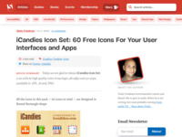 http://www.smashingmagazine.com/2010/09/01/icandies-icon-set-60-free-icons-your-user-interfaces-and-apps/