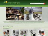 TrailDesigns