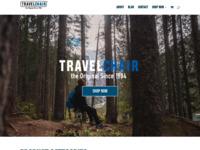 TravelChair