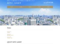東京都 不動産仲介・買取・不動産コンサルティング オフィシャルサイト