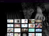 ao - アオ株式会社 | Webコンテンツ制作、映像制作、Wordpress、スマートフォン、レスポンシブ